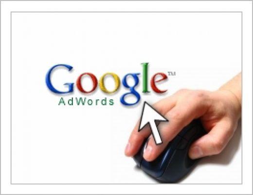 Crear Campaña Adwords - ¿Cómo hacer una campaña Google Ads?