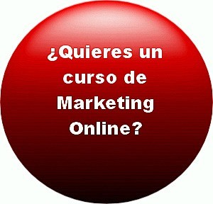 Cursos Marketing Online SEO y SEO para Wordpress