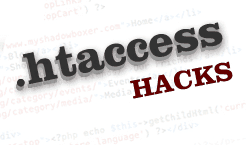 Seguridad en Wordpress: 20 Tips para Htaccess