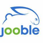 Jooble | Buscador de empleo especializado en Marketing Online