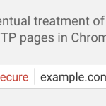Forzar o activar SSL para pasar de http a https