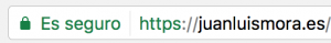 Forzar o activar SSL para pasar de http a https 2