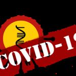¿Qué hacer en #SEO durante el Coronavirus o #Covid-19?