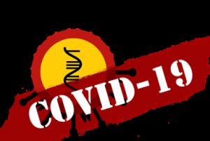 Seo & Covid19