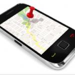 Busquedas móviles informativas