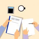 Auditoria SEO: ¿Cuál es el precio adecuado de una auditoría SEO?