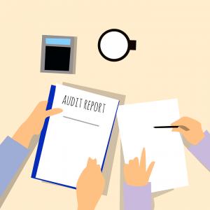 Auditoria SEO: ¿Cuál es el precio adecuado de una auditoría SEO? 1