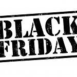Black Friday -  5 claves para maximizar ventas en días señalados