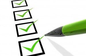 checklist-optimizacion-adwords