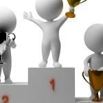 ¿Cómo hacer un estudio de competencia SEO?