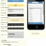 Optimización móvil para Prestashop