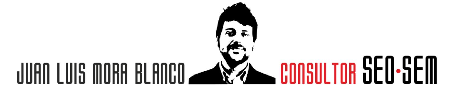 Juan Luis Mora Consultor SEO y SEM Freelance