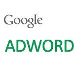 Secuencia Comandos (Google Ads Script) MCC para etiquetar Keywords