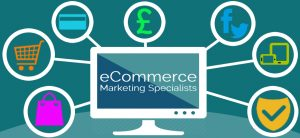 ecommerce-marketing-specialists