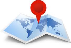 geolocalizar-carpeta-web