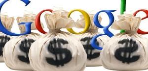 Ganar dinero con Google Shopping