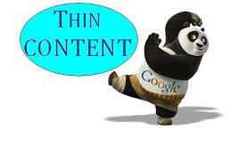 google-panda
