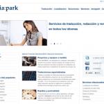 lexia:park