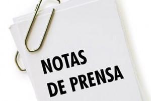 linkbuilding-notas-prensa
