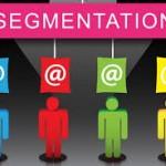 Campañas de mailing para ecommerce segmentadas por compras