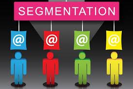 mailing-segmentado-ecommerce