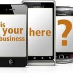 ¿Cómo corregir los problemas de usabilidad en móviles?
