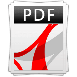 libro seo en PDF