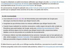 penalizacion-google-links-entrantes