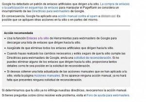 penalizacion-google-links-entrantes