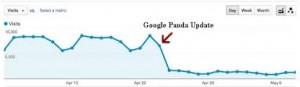 penalizacion-por-google-panda-update