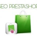 Posicionamiento Prestashop | ¿Cómo posicionar una tienda PrestaShop?
