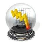 Mis predicciones o tendencias SEO fundamentales para este año