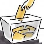 Uso del #SEO para predicciones electorales, tomamos como ejemplo el 20D