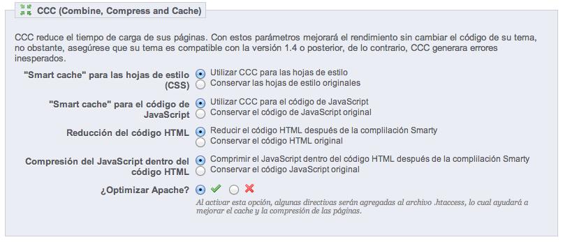 wpo-prestashop-combine-compress-cache